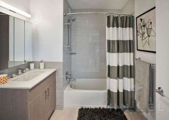 1 Bedroom, Rego Park Rental in NYC for $2,750 - Photo 1