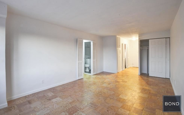 Studio, Hudson Heights Rental in NYC for $1,800 - Photo 2