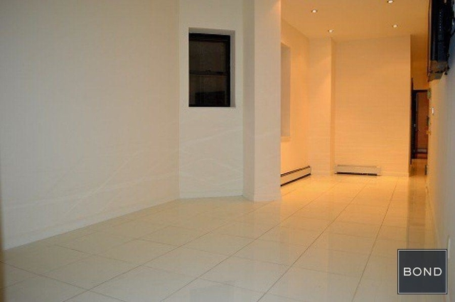 5 Bedrooms, Little Senegal Rental in NYC for $6,250 - Photo 1