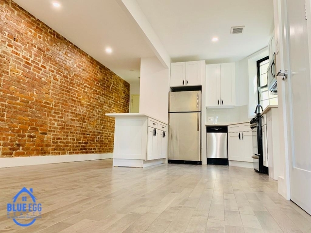 3 Bedrooms, East New York Rental in NYC for $2,299 - Photo 2