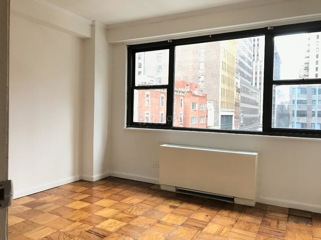 2 Bedrooms, Hell's Kitchen Rental in NYC for $3,999 - Photo 2