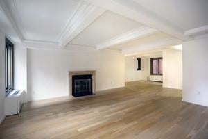 1 Bedroom, Theater District Rental in NYC for $3,025 - Photo 2