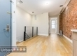1 Bedroom, Theater District Rental in NYC for $3,025 - Photo 1