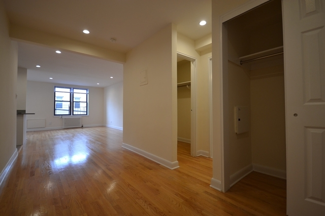 Studio, Sunnyside Rental in NYC for $1,825 - Photo 1