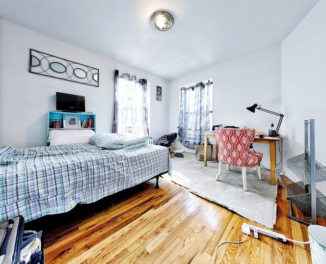3 Bedrooms, East Village Rental in NYC for $3,945 - Photo 1