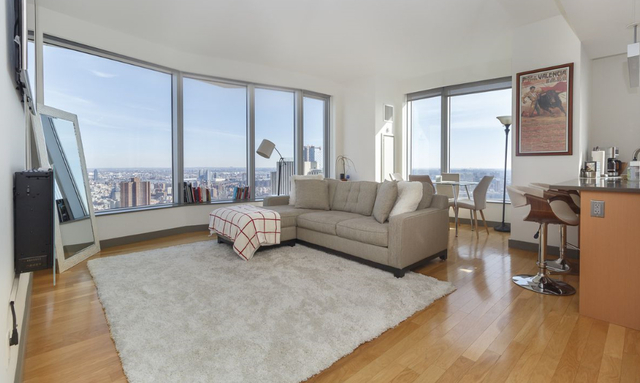 Studio, Civic Center Rental in NYC for $2,770 - Photo 1