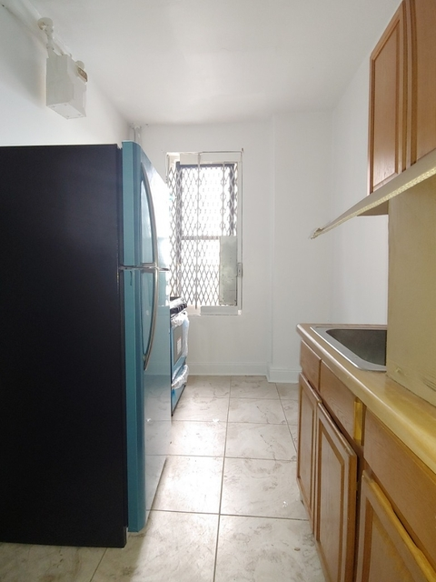 1 Bedroom, Fordham Manor Rental in NYC for $1,800 - Photo 1