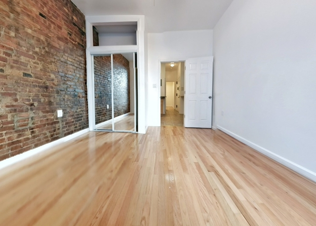 3 Bedrooms, Bowery Rental in NYC for $3,649 - Photo 1