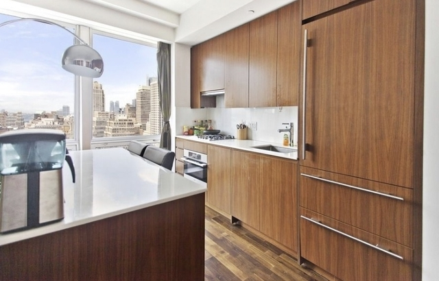 1 Bedroom, Murray Hill Rental in NYC for $5,000 - Photo 2