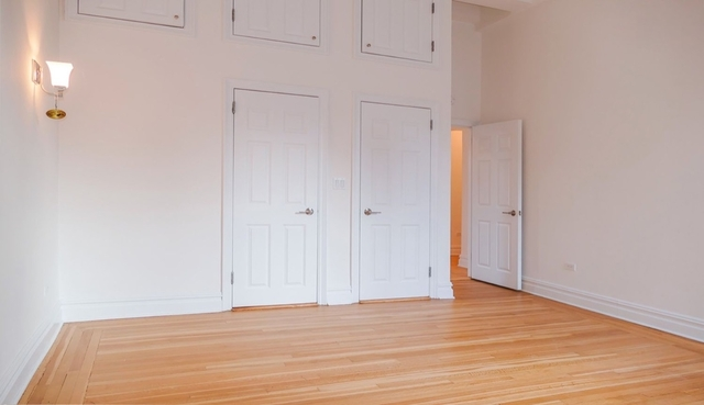 1 Bedroom, Sutton Place Rental in NYC for $6,500 - Photo 2