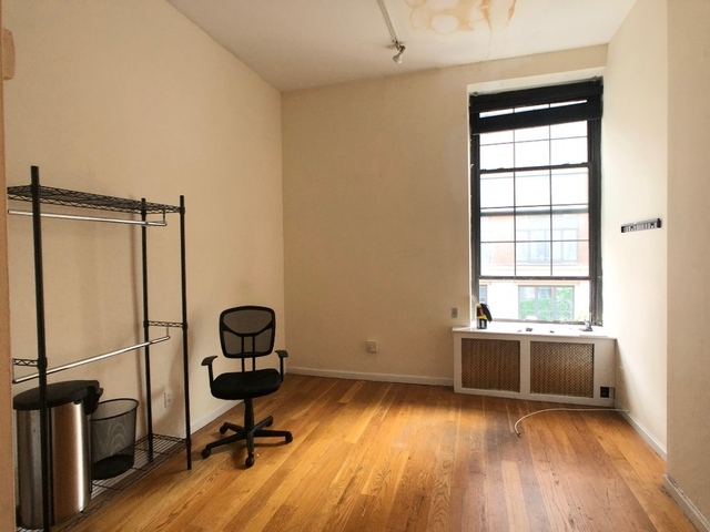 Studio, Murray Hill Rental in NYC for $2,125 - Photo 1