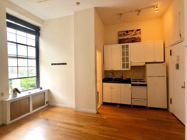 Studio, Murray Hill Rental in NYC for $2,125 - Photo 2