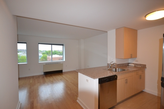 Studio, Jamaica Rental in NYC for $1,777 - Photo 1