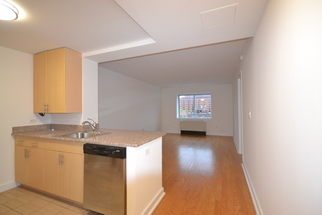 2 Bedrooms, Jamaica Rental in NYC for $2,500 - Photo 1