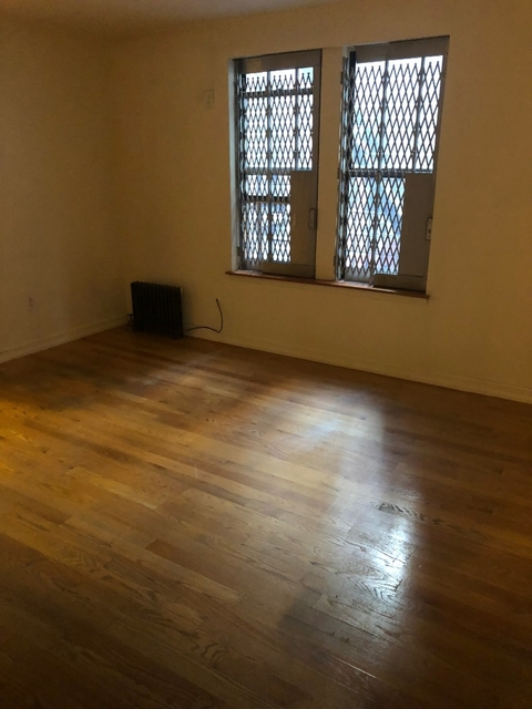 1 Bedroom, Washington Heights Rental in NYC for $1,825 - Photo 2
