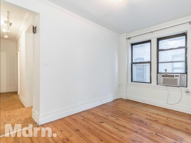 2 Bedrooms, Gramercy Park Rental in NYC for $3,030 - Photo 2