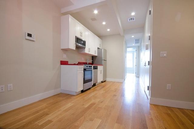 Room, Bushwick Rental in NYC for $1,030 - Photo 2