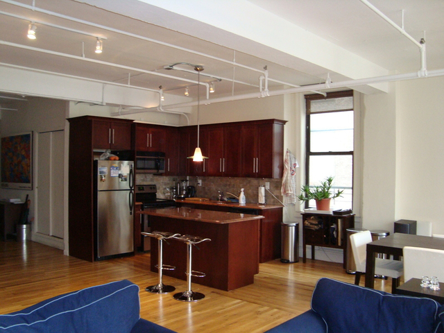 6 Bedrooms, Flatiron District Rental in NYC for $12,400 - Photo 2