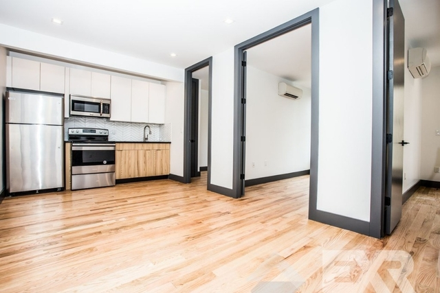 2 Bedrooms, Bedford-Stuyvesant Rental in NYC for $2,521 - Photo 1