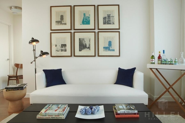 1 Bedroom, Fort Greene Rental in NYC for $3,300 - Photo 1