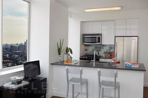 1 Bedroom, Fort Greene Rental in NYC for $3,300 - Photo 2