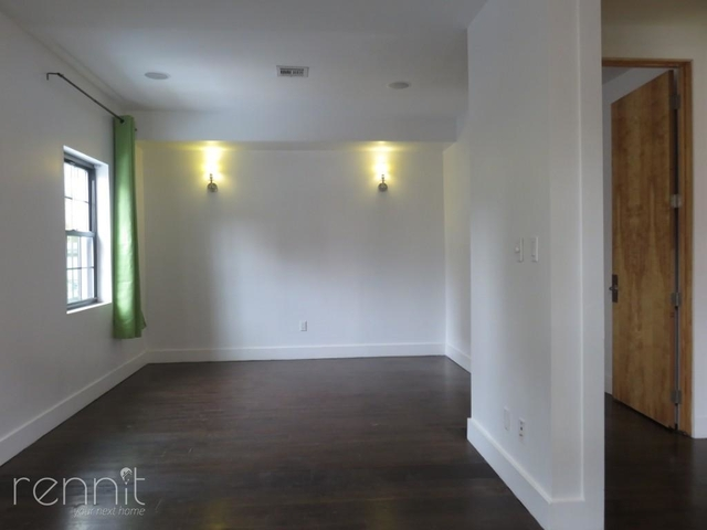 5 Bedrooms, East Williamsburg Rental in NYC for $4,900 - Photo 2