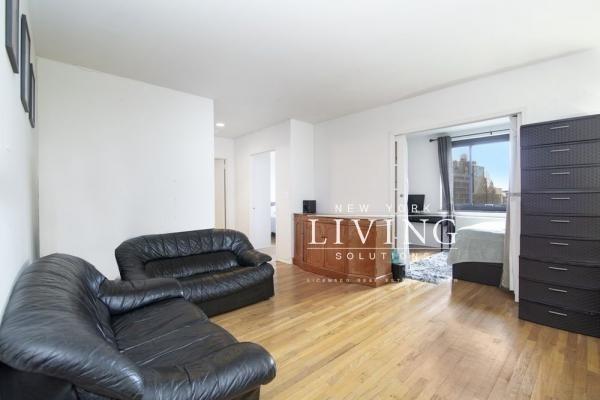 2 Bedrooms, NoLita Rental in NYC for $4,398 - Photo 1
