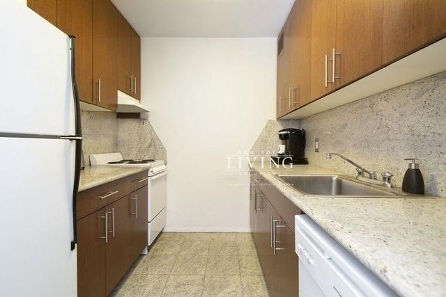 2 Bedrooms, NoLita Rental in NYC for $4,398 - Photo 2