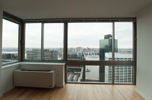 4 Bedrooms, Financial District Rental in NYC for $7,895 - Photo 2