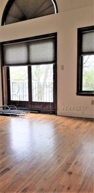 1 Bedroom, Throgs Neck Rental in NYC for $1,650 - Photo 2