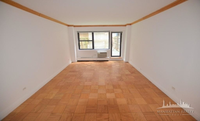 Studio, Turtle Bay Rental in NYC for $2,760 - Photo 1