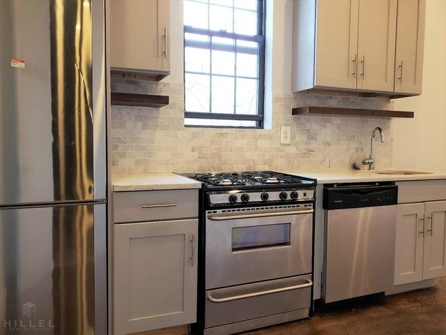 3 Bedrooms, Ridgewood Rental in NYC for $3,650 - Photo 1