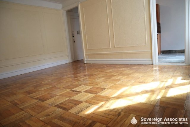 1 Bedroom, Inwood Rental in NYC for $1,725 - Photo 2