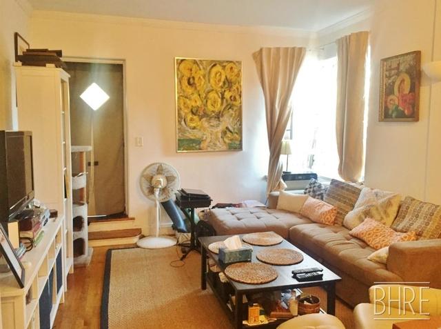 1 Bedroom, Brooklyn Heights Rental in NYC for $3,545 - Photo 1