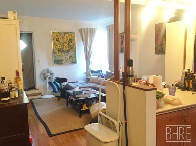 1 Bedroom, Brooklyn Heights Rental in NYC for $3,545 - Photo 2