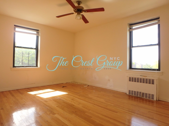 1 Bedroom, Oakland Gardens Rental in Long Island, NY for $1,750 - Photo 1