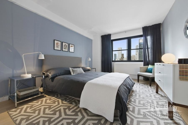 3 Bedrooms, Murray Hill Rental in NYC for $6,900 - Photo 1