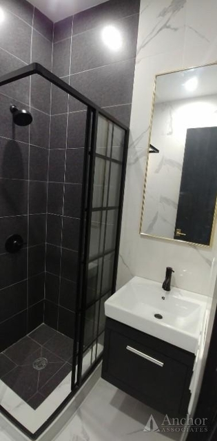 3 Bedrooms, East Williamsburg Rental in NYC for $3,850 - Photo 2