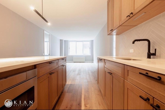 3 Bedrooms, Hell's Kitchen Rental in NYC for $6,328 - Photo 1