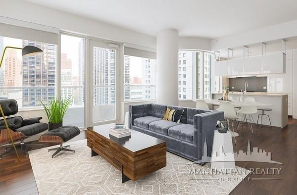 2 Bedrooms, Midtown East Rental in NYC for $8,200 - Photo 1