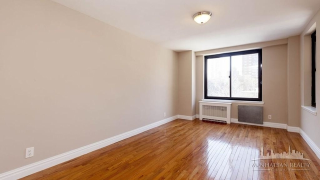 2 Bedrooms, Manhattan Valley Rental in NYC for $3,990 - Photo 2