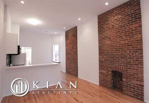 1 Bedroom, Yorkville Rental in NYC for $2,395 - Photo 2