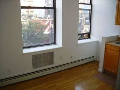 Studio, Lower East Side Rental in NYC for $1,825 - Photo 2