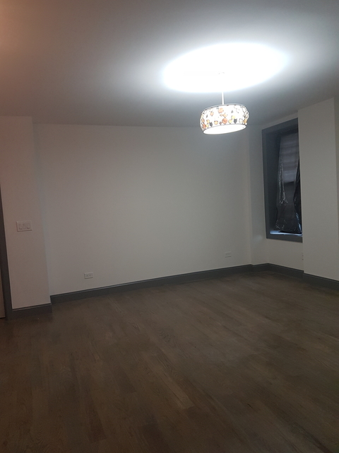 3 Bedrooms, Greenwood Heights Rental in NYC for $2,495 - Photo 2