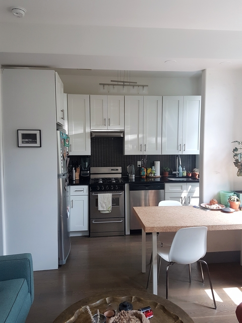 2 Bedrooms, Carroll Gardens Rental in NYC for $2,775 - Photo 1
