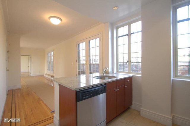 1 Bedroom, Lenox Hill Rental in NYC for $8,250 - Photo 2