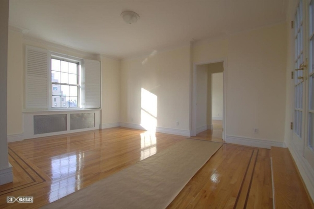 1 Bedroom, Lenox Hill Rental in NYC for $8,250 - Photo 1