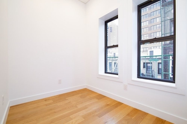 2 Bedrooms, SoHo Rental in NYC for $3,942 - Photo 2