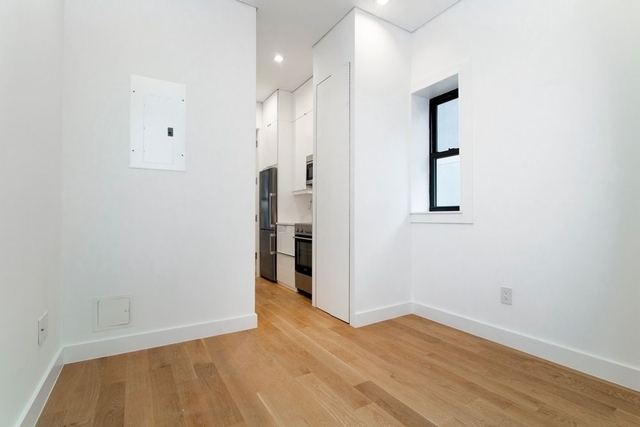 2 Bedrooms, SoHo Rental in NYC for $3,942 - Photo 1