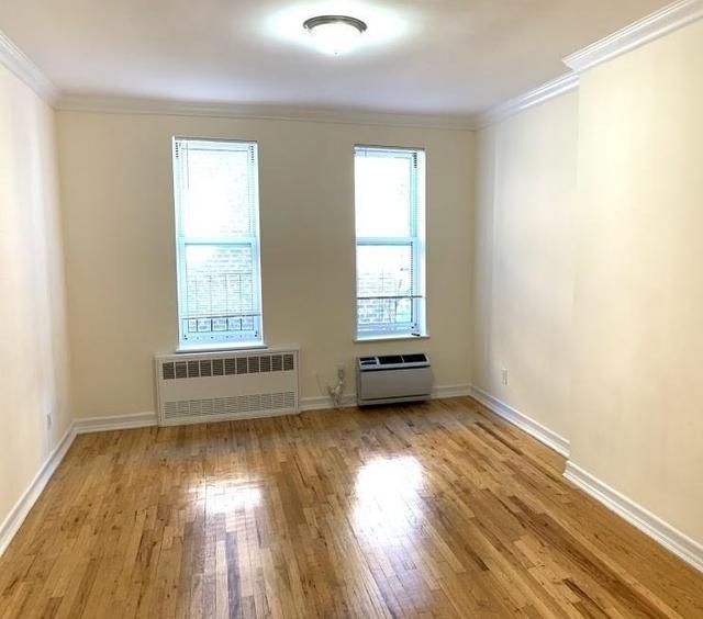Studio, Yorkville Rental in NYC for $1,895 - Photo 1